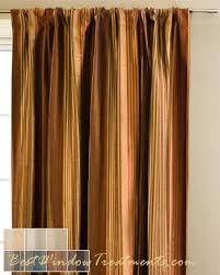 Walmart Brown Curtains Stupefying Chocolate Brown Curtains Walmart Decorating Ideas