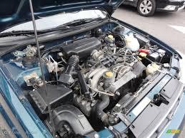 subaru legacy engine 1998 subaru legacy l sedan engine photos gtcarlot com