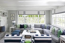 mesmerizing grey living room curtains decor ideas color light grey