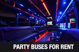 table rental alexandria va about party bus alexandria va cheap party buses limos