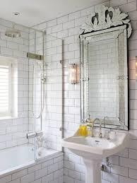bouyesib com pottery barn bathroom mirrors bathroom cabinet