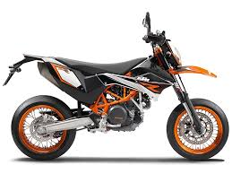 ktm 50 graphics ktm 50 graphics hd wallpaper ktm 50 graphics