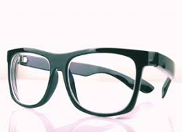 Astigmatism Night Blindness Myopia Hyperopia Presbyopia U0026 Astigmatism