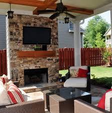 New Backyard Ideas by 264 Best Backyard Ideas Images On Pinterest Backyard Ideas