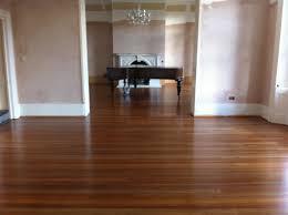 Laminate Flooring Essex Teak Wood Floor Sanded In Essex At Wicken House