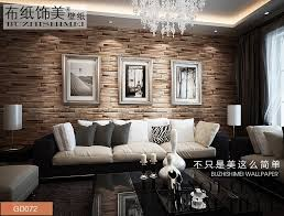 Wallpapers Home Decor Wallpaper For Home Decor Hd Wallpapers