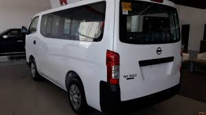 nissan urvan interior nissan urvan 2017 car for sale tsikot com 1 classifieds