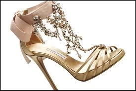 wedding shoes dublin bridal shoes low heel 2015 flats wedges pics in pakistan mid heel