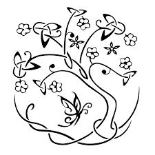 best celtic family symbol tattoos designs hanslodge