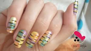 download tutorials nail art love