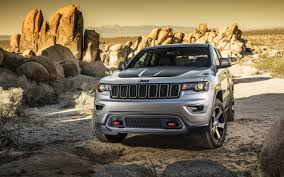 2018 jeep grand cherokee hellcat new 2018 jeep grand cherokee review mississauga brampton ontario