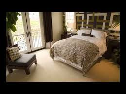 Interior Decorating Paint Schemes Interior Decorating Color Schemes Bedroom Youtube