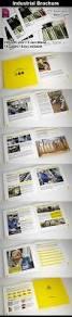 25 melhores ideias de indesign brochure templates somente no