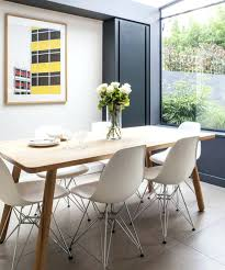black dining room small dining table dining room dinette table dinette sets black