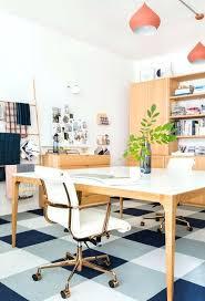 Girly Desk Chairs Uk Gold Office Buy It Uk U2013 Realtimerace Com