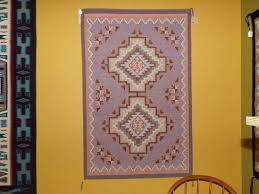 Hubbell Trading Post Rugs For Sale Burntwater Navajo Weaving 13 Morrison Navajo Rugs