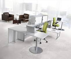 Best Turnstone Images On Pinterest Office Spaces Office - Open office furniture