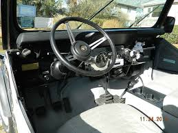 jeep wrangler maroon interior 1981 jeep wrangler news reviews msrp ratings with amazing images