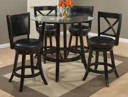 Aarons Dining Table Aarons Dining Room Sets Small Home Decoration Ideas Creative