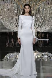wedding dresses photos rachel by pronovias inside weddings