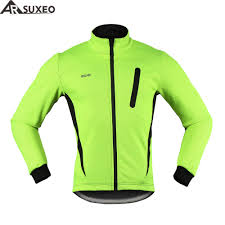 winter bicycle jacket online get cheap winter bicycle jacket aliexpress com alibaba group