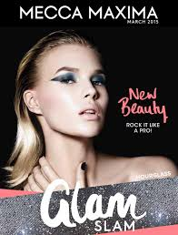 by terry foundation face makeup mecca cosmetica mecca maxima australia march 2015 magazine by mecca cosmetica issuu