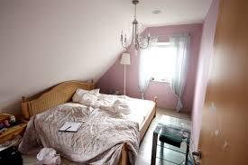 Schlafzimmer Wandgestaltung Beispiele Dachgeschoss Schlafzimmer Gastzimmer Spielzimmer Wohnzimmer Mit