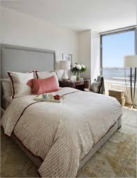 shabby chic bedroom accessories amazon felisa upholstered panel