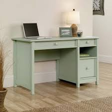 Sauder Registry Row Desk Sauder Original Cottage Desk Multiple Colors Walmart Com