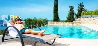winter sun holidays 226 villas found