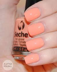 299 best nails and nail polish images on pinterest nail polish