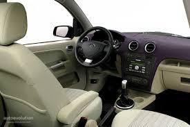 2011 Ford Fusion Interior Ford Fusion European Specs 2005 2006 2007 2008 2009 2010