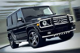 expensive mercedes 43687706 cnbc most expensive cars mb g55 jpg