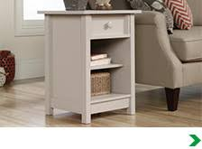 Cheapest Place To Buy Home Decor Furniture At Menards