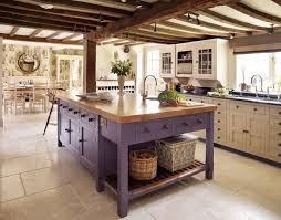 Custom Made Islands Kitchen - kitchen marvelous kitchen island with drawers long kitchen