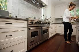 chef u0027s kitchen remodel nexxus remodeling