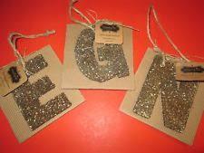 mud pie ornaments ebay
