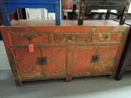 Oriental Credenza 10 Best Chinese Credenza Images On Pinterest Chinese Consoles