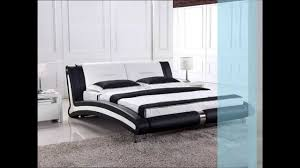 lit 罌 eau sylvie waterbed softside