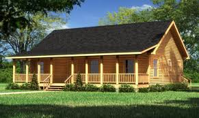 lake cabin plans 16 photos and inspiration lake cabin designs house plans 7631
