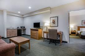 Comfort Inn Marysville Ca Book Comfort Suites Marysville Yuba City Hotel Deals