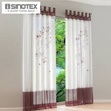 online get cheap window curtain aliexpress com alibaba group