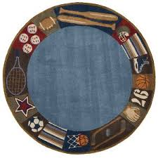 round area rugs u0026 round living room rugs rc willey furniture store