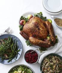 thanksgiving everything you need to about hosting