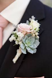 wedding corsages best 25 white corsage ideas on wedding corsages