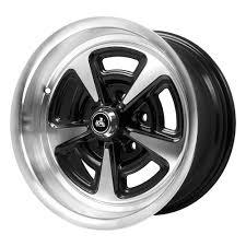holden gts gts sprint alloy wheels canterbury tyre u0026 mag supamart