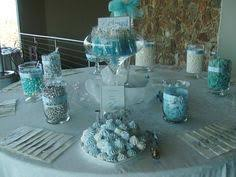 Where To Buy Candy Buffet Jars by By Tasty Tables White Candy Buffet Bling Candy Buffet Candy