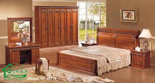 photos luxury amish rustic cherry bedroom set solid wood full