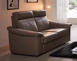dossier canapé petit canapé 2 places johnjohn grand confort dossier haut