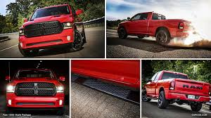 dodge truck package 2017 ram 1500 package caricos com